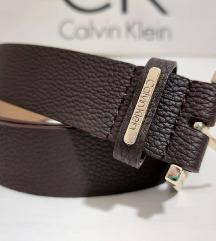 Novi Calvin Klein remen
