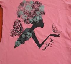 Majica za 11-12 god