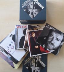 Joe Cocker 14 albuma