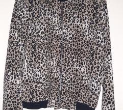 ONLY Tigrasta jaknica