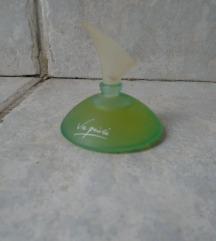 Vie Privee mini parfem