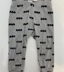 Batman hlače, vel 92