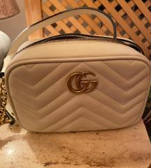 Gucci Marmont small shoulder bag