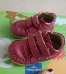 Froddo proljetne cipele br. 22