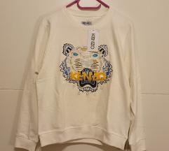 Kenzo majica/duks