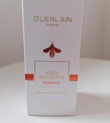 Guerlain Pamplelune 75