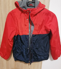 Oshkosh jaknica za prijelazno razdoblje
