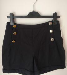 H&M hlačice *** 2 + 1 GRATIS ***