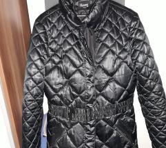 jakna zimska kratka