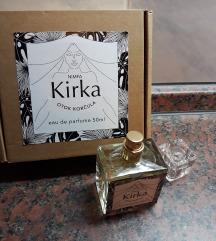Mediteran-Kirka .zenski parfem