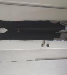 Desigual nova haljina