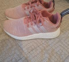 Nove Adidas tenisice Nmd R2 37 1/3