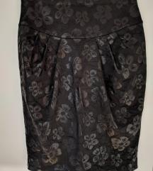 Suknja eMura