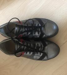 Guliver cipele 37