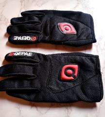 rukavice za sport teretanu bicikl