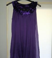 3 haljine u kompletu