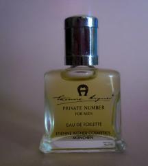 Minijature parfema 4