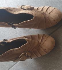 BCBG cipele