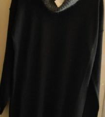 diesel haljina tunika novo