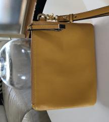 Stefanel pismo torbica