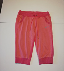 Sportske ženske hlače - CRIVIT SPORTES br M - L