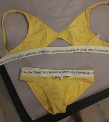 Calvin Klein kupaći kostim