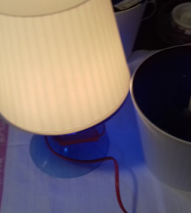 Nocne lampice
