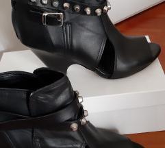 🖤 SADA 450 KN Sandale ❗💣