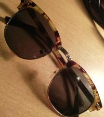 Pull&bear sunčane naočale
