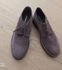 Muške cipele NOVO