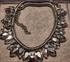 Glam ogrlica