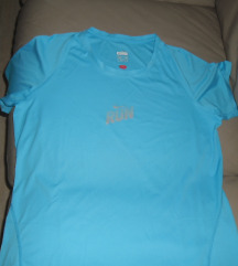 Nike majica 44