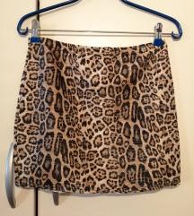 2 mini suknje (poštarina uključena)