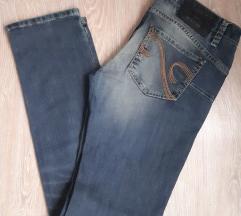 Sislei hlače 40