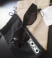Asos sunčane naočale NOVE s etiketom