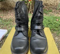 Čizme
