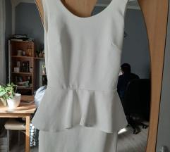Bijela haljina 💗