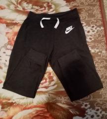 Kratke original nike hlače