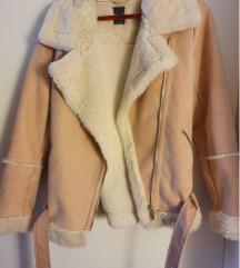 Primark jakna