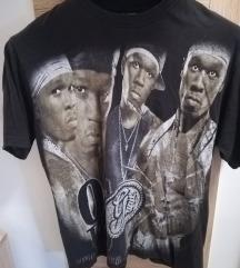 Majica 50 Cent