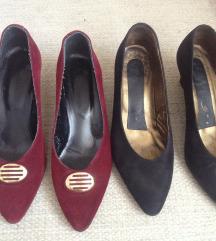 lot cipele 38