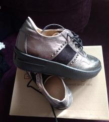 Guliver zimske tenisice-cipele 40 (nove)