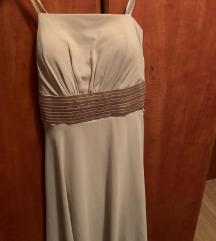 Proljetna/ljetna haljina