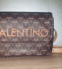 Mario Valentino torba oko struka