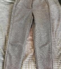 50kn! Vero moda svjetlucave hlače