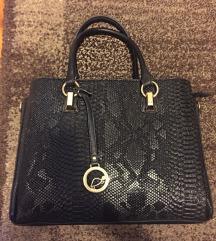 Carpisa luxury torba