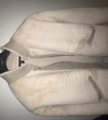 Zara jakna/kaput
