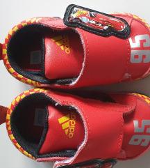 Tenisice Adidas Lightning McQueen