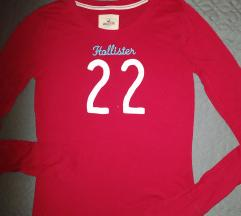 Hollister original majica M