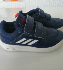 Adidas tenisice br. 26